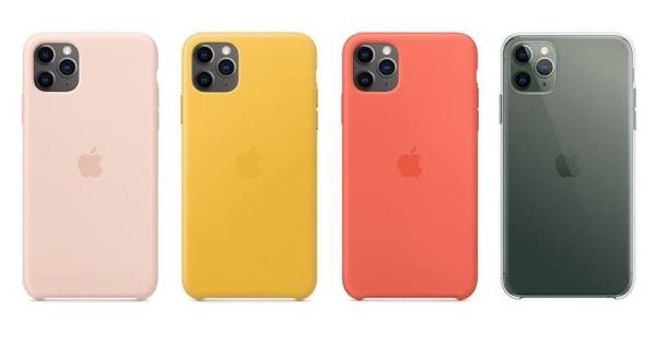 case, Iphone 4, storeupload, iphone 5
