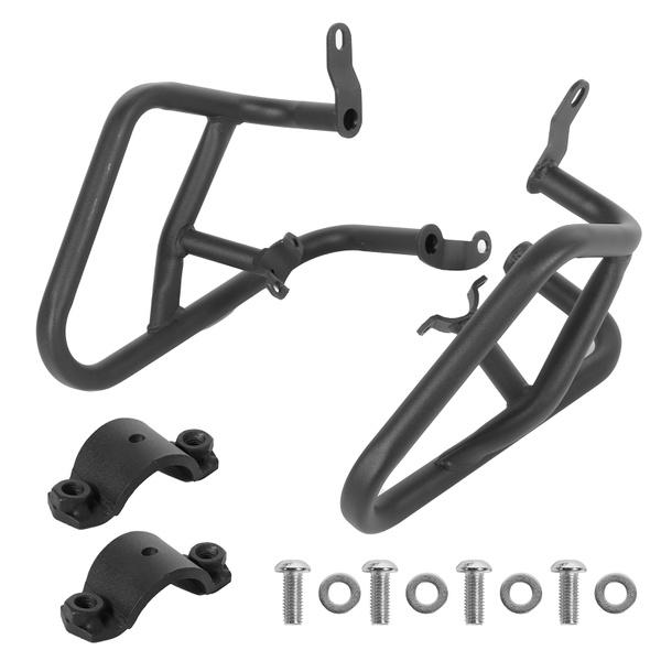 enginecrashbar, Automobiles Motorcycles, motorcycleengineprotector, Automotive