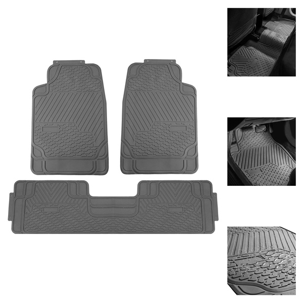 Heavy, carseatcover, Gifts, carcover
