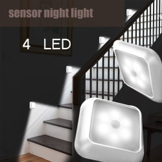 light up, Led Lighting, lights, Light Weight