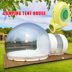 outdoortent, Sports & Nature, camping, Pump