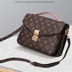 Shoulder Bags, Designers, fashion bags for women, brand bag