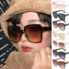 streetphotosunglasse, Fashion, personalityeyewear, womenandmensunglas