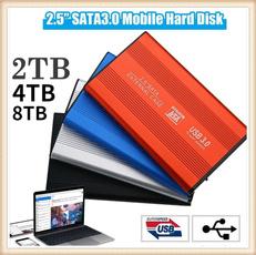 mobileharddisk, popsocket, harddisk, storagedevicedisk