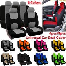seatcoversforcar, Winter, Cars, Cover