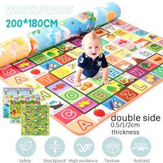 kidspicnicmat, waterproofmat, crawlmat, babyplaymat