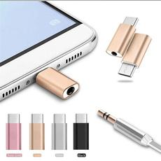 adaptercable, jackheadphoneconverter, Mobile, Adapter