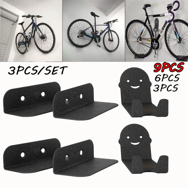 Heavy, bicyclestand, bicyclewallmount, wallmounted