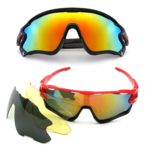 Bikes, outdoorssunglasse, Bicycle, Cycling Sunglasses