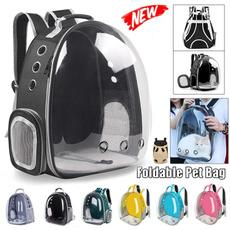 travel backpack, Backpacks, Fashion, petcapsulebag