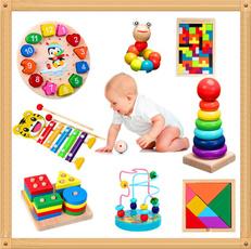 pushpopbubbletoy, Toy, Gifts, Funny