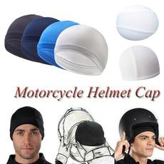 Helmet, mountainbikehelmet, Cycling, Bikes