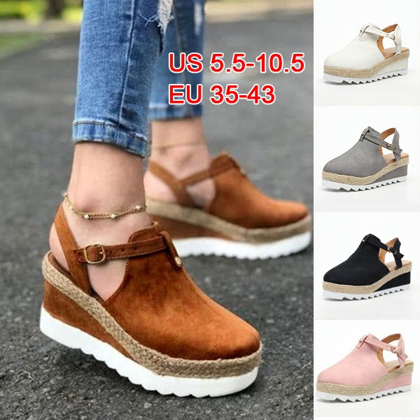 Summer, Sandals, shoes for womens, Womens Shoes