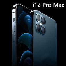 iphone11, iphone12, Smartphones, Mobile