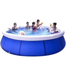 swimpool, Funny, swimmingpoolsforfamily, Home