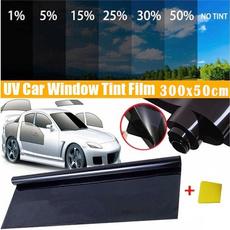 windowdecal, Car Sticker, solarwindowfilm, tint