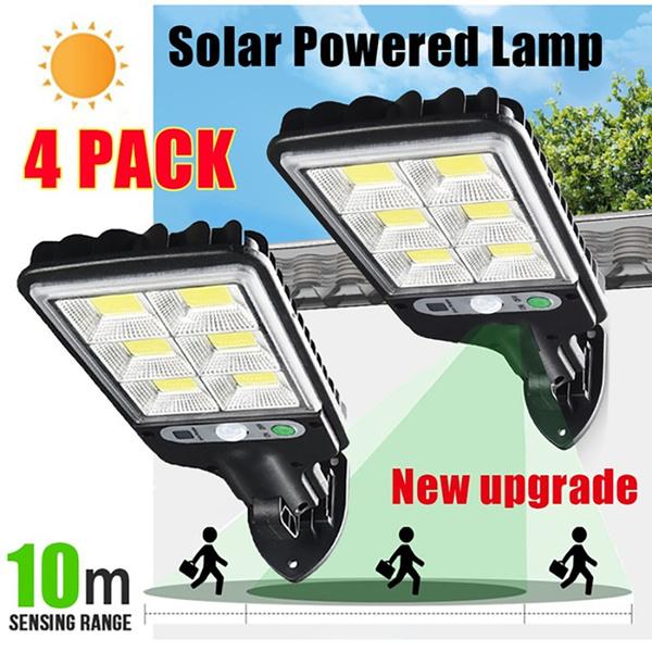 walllight, Outdoor, Remote Controls, solarlightsoutdoor