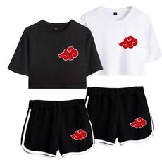 2pieceset, tracksuit for women, Shorts, women beachwear
