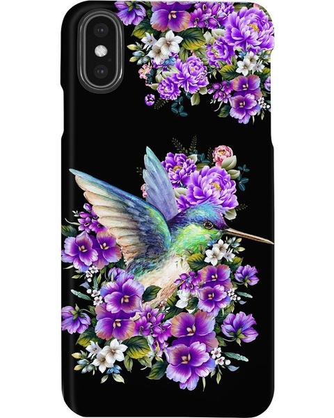 wishphonecase, Nature, Phone, maccc
