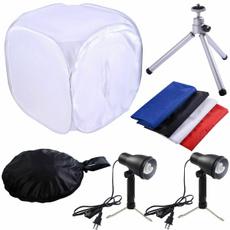 Box, Set, Sports & Outdoors, lighttripod