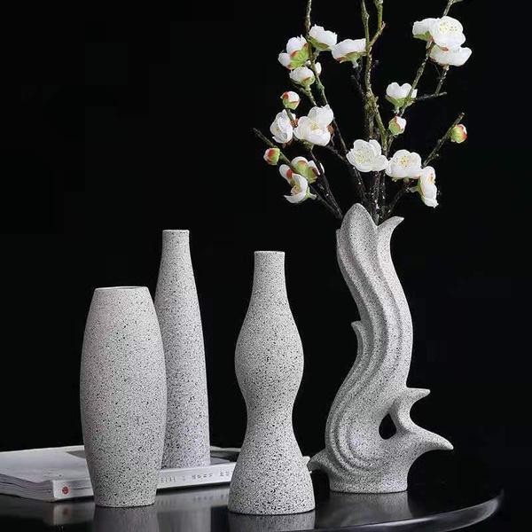 decoration, Flowers, Home Decor, Home & Kitchen