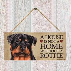 rottweiler, Home & Living, rottweilerdog, Dogs