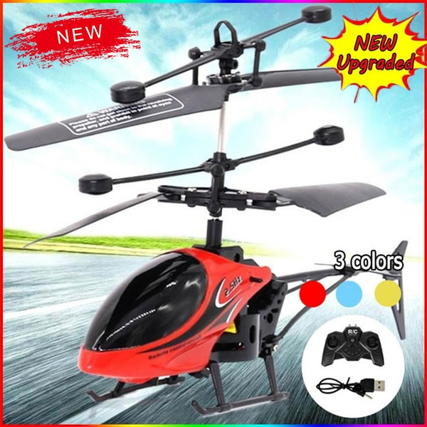 Quadcopter, coptertoy, Toy, Remote Controls