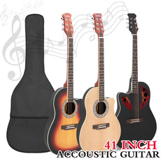 Fashion, Musical Instruments, guitarstring, Gifts