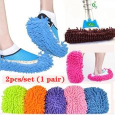 floorpolishing, mopslipperscover, mopslipper, cleaningslippersshoe
