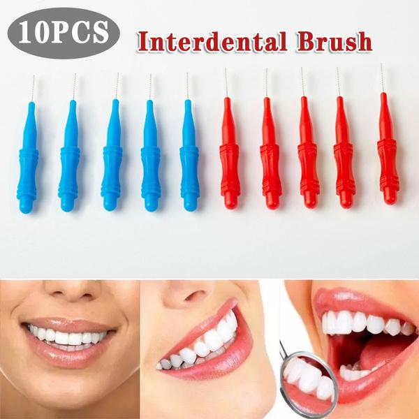 oraltoothcare, Head, dentalcare, flossstick