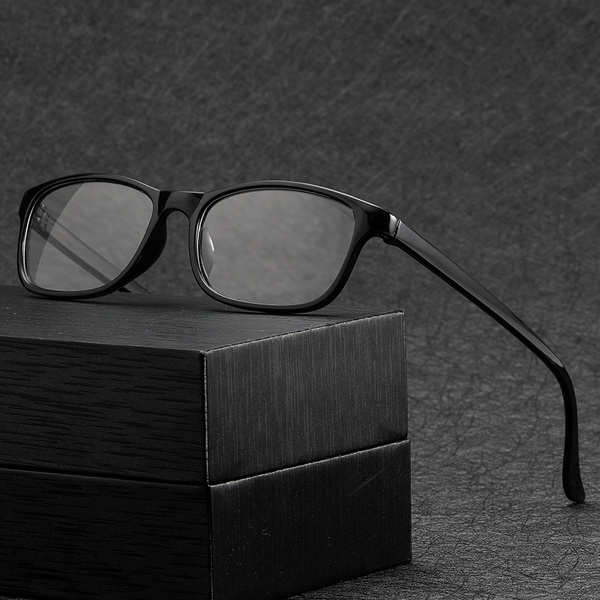 Vintage, womeneyewear, hyperopiaglasse, presbyopicglasse