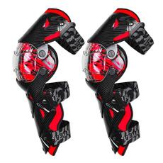 motorcyclekneearmor, motorcyclekneepad, motorcyclekneeprotection, Armor