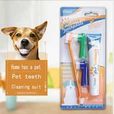 pettoothpaste, Pets, petcleaning, Tool