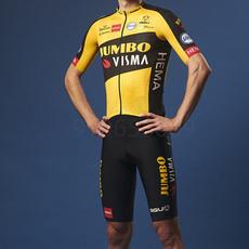 cyclingjerseyset, Shorts, Cycling, cycling jersey