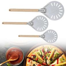 pizzatool, cakepad, pizzashovel, Stainless Steel