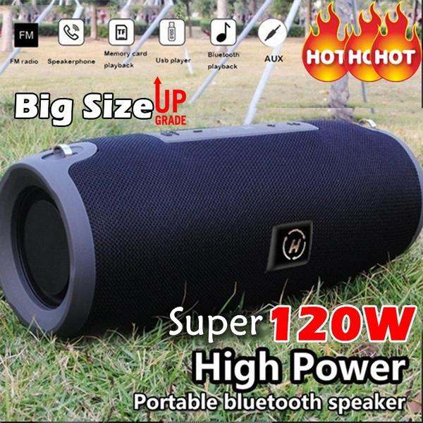 jblspeaker, stereospeaker, Outdoor, Bass