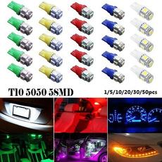 wedge, Bright, led, carreadinglight