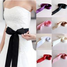 bowknot, wrappingribbon, Fashion, Satin