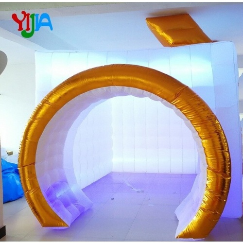 led, Sports & Outdoors, lights, Inflatable