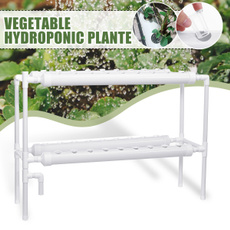 vegetablebox, Plants, hydroponicgrowkitsystem, planter