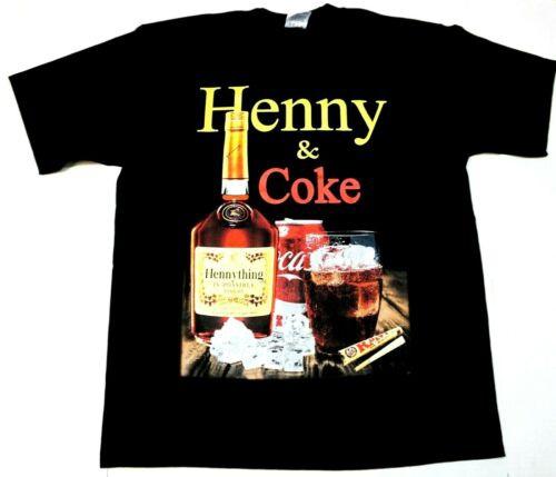 , urban, I, coke
