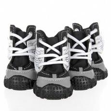 Sneakers, Medium, Winter, Waterproof