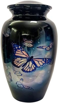 butterfly, cremationurnsforhumanashesmemorialkeepsake, urnsforhumanashe, keepsakeurnholder