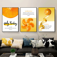Home & Kitchen, Modern, andprint, canvaspainting