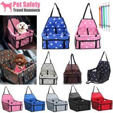 Fashion Accessory, Fashion, puppy, Waterproof