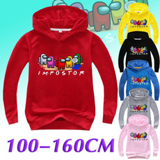 Cotton, Sports & Outdoors, hoodiesforboy, childrensweater