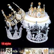 rhinestonetiara, crownforbridal, Halloween, crown