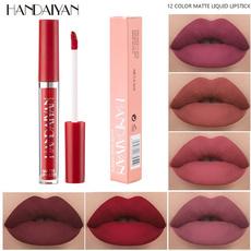 sexy, liquidlipstick, Lipstick, Beauty