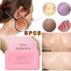 Skincare, bathsoap, skincleaning, antimite