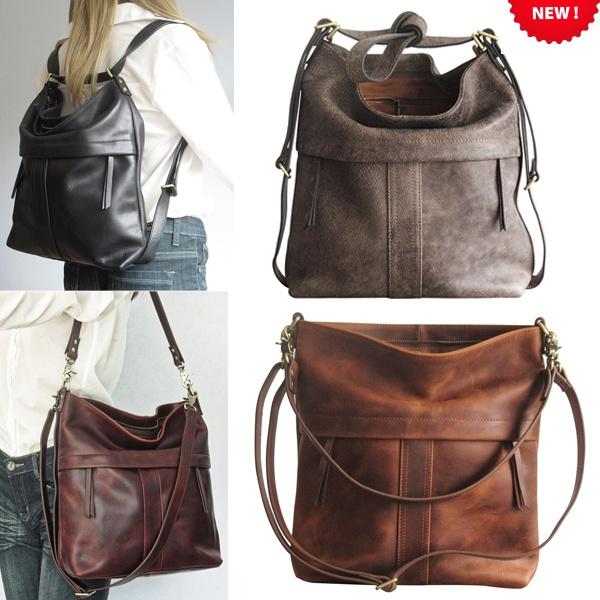 underarmbag, women single shoulder bag, Fashion, Capacity